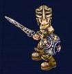 knight_m.jpg