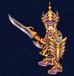 warlord_f.jpg