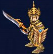 warlord_m.jpg