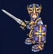 warrior_m.jpg