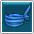 6102-blue-bamboo-leaf-scarf-png