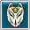 6112-fox-mask-png