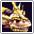 6137-dragon-png