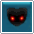 6146-abyss-mask-png
